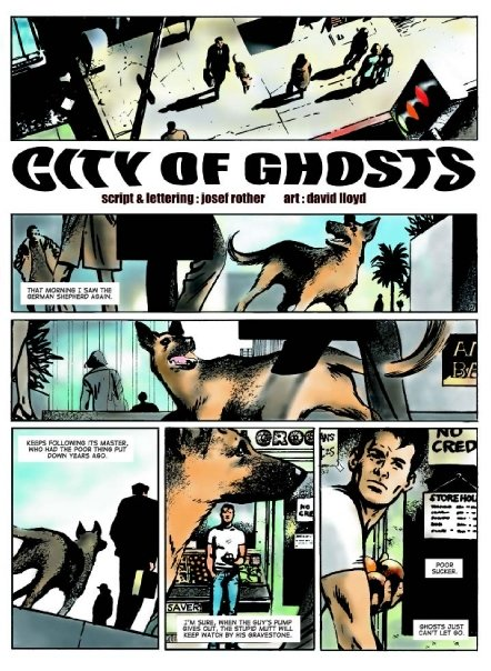 City_of_Ghosts_01
